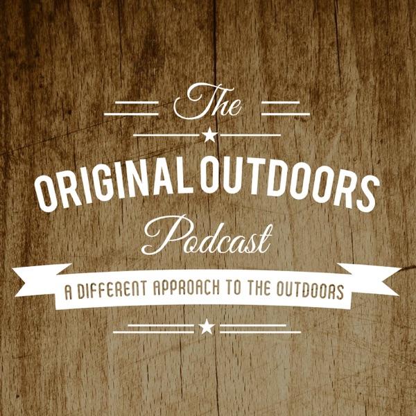 The Original Outdoors Podcast