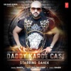 Daddy Karde Case Single