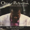 Ornithology  - Oscar Peterson