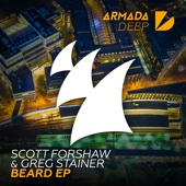 Beard - EP