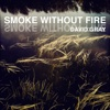 Smoke Without Fire - Single - David Gray, David Gray