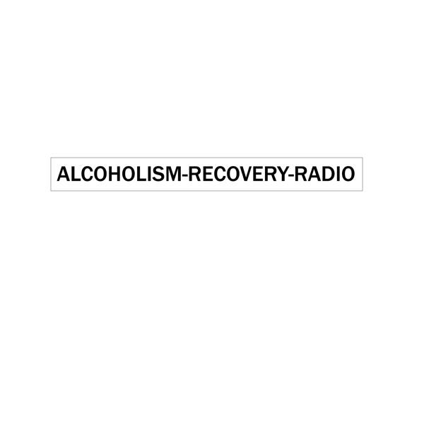 alcoholism-recovery-radio