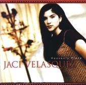 Heavenly Place - Jaci Velasquez