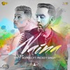 Naina feat Mickey Singh DJ Hark Single