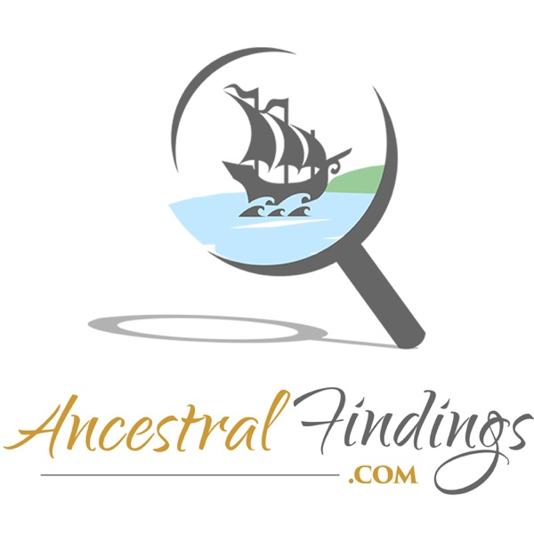Ancestral Findings (Genealogy Gold)