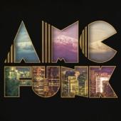 AMC Funk - EP