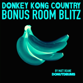Bonus Room Blitz (From