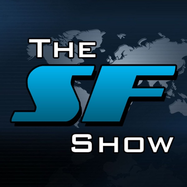 The Skeptic Fence Show