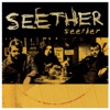 Seether - Single, Seether