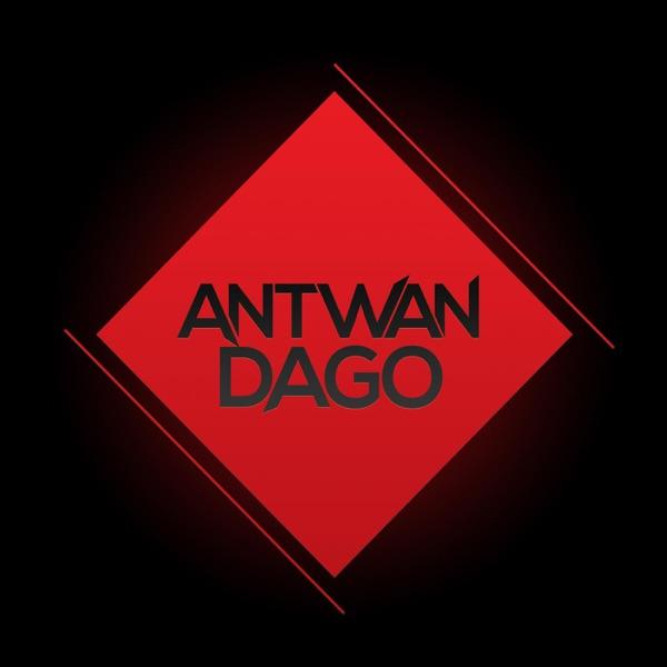 Antwan Dago Podcast
