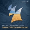 Mirage Tom Swoon Remode Single
