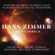 Lindsey Stirling, Gavin Greenaway & Czech Philharmonic Orchestra Main Theme (From