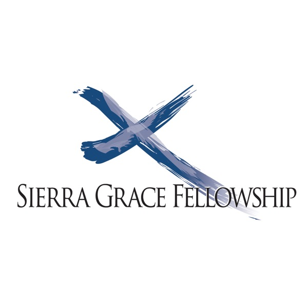Sierra Grace Fellowship Multimedia