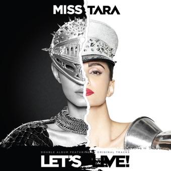 Let's Live! – Miss Tara