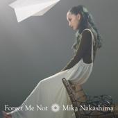 Bokuga Shinouto Omottanowa (Live at NHK Hall) - Mika Nakashima