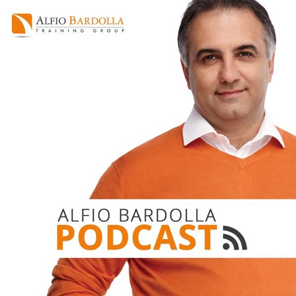 Cessione del compromesso | Alfio Bardolla Podcast