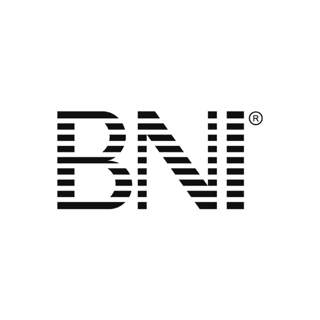 bni & the power of onetim roberts on apple podcasts, Presentation templates