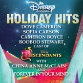Disney Channel Holiday Hits - EP