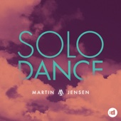 [Download] Solo Dance MP3