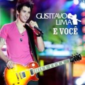 Balada (Ao Vivo) [Free mp3 Download songs and listen music]