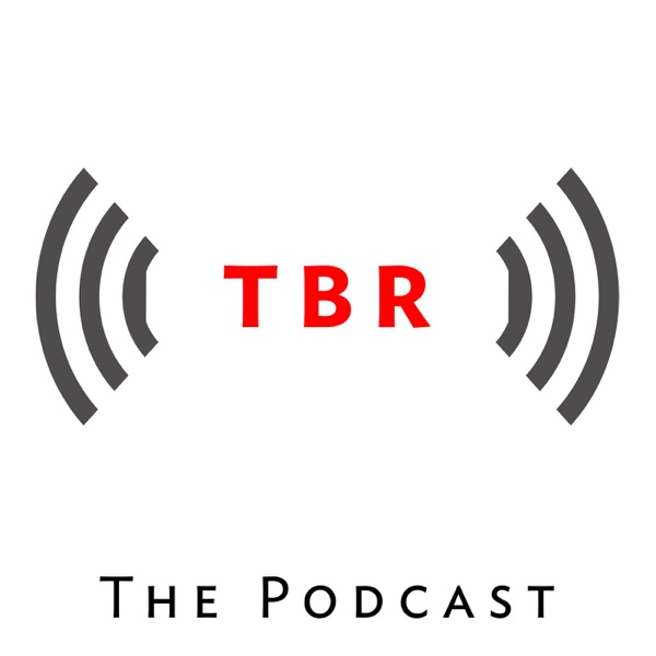 The Brooks Review – Podcast