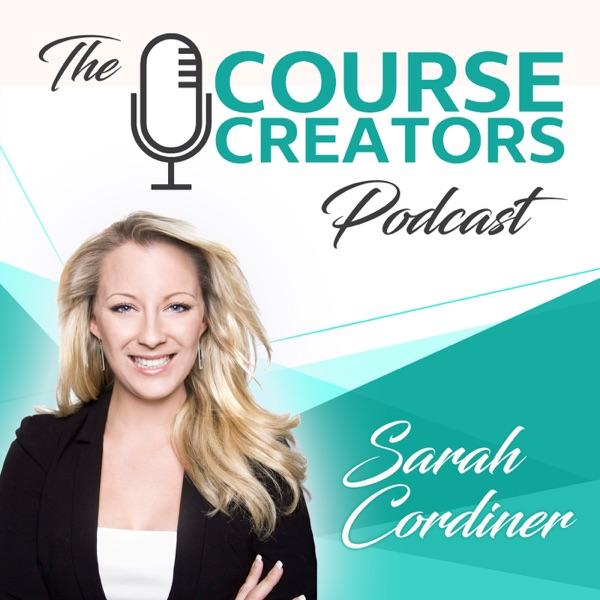 Course Creators Podcast