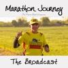 Marathon Journey - The Broadcast