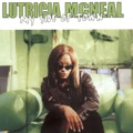 Lutricia McNeal Ain't That Just the Way (radio edit)