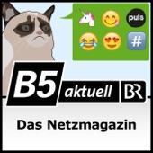 Netzmagazin