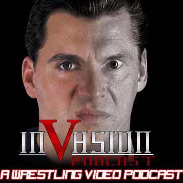 Invasion Podcast