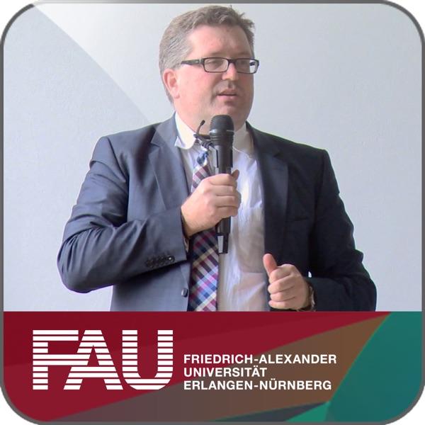 Grundkurs Strafrecht AT I 2013/2014 (HD 1280 - Video & Folien)