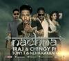 Nachna feat Tony T Yama Neha Kakkar Single