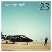 Wavemusic, Vol. 23
