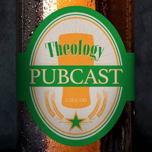 theologypubcast