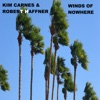 Winds of Nowhere - Single, Kim Carnes & Robert Haffner