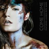 Ellogram - Come Home (feat. Lauren Ruth Ward) artwork