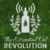 The Essential Oil Revolution | An Unofficial Young Living Podcast for Healthy Living by Samantha Lee Wright