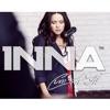 Cum ar fi (Remixes) - EP, Inna
