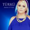 Aman O Yar - Single