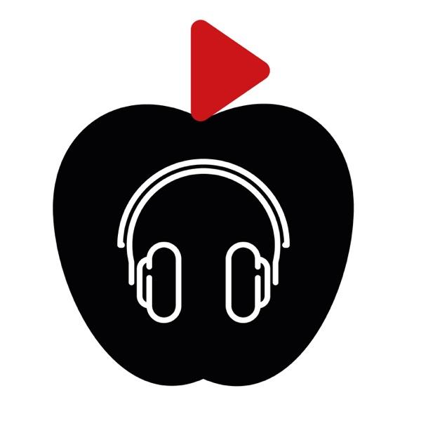 Hablemos de Apple