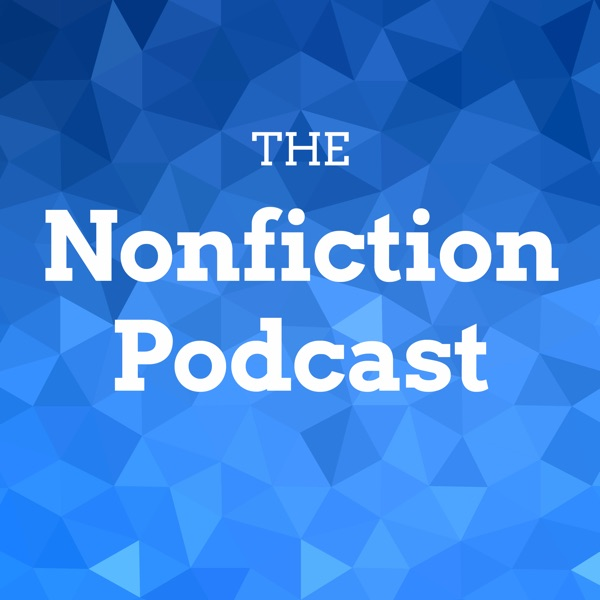 The Nonfiction Podcast