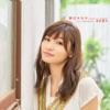 夢のキセキ - EP
