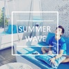 Summer Wave - Single