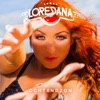 Ochtendzon - Single, Loredana