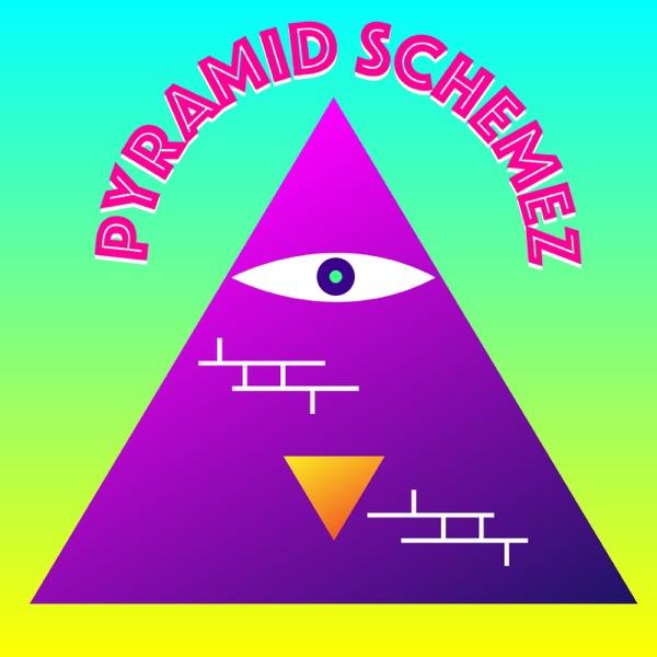Pyramid SchemeZ