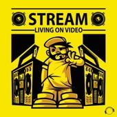 Living on Video (Radio Edit)