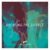 Breaking the Silence (Cyan) - EP