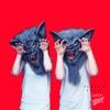Lost (HONNE Remix) - Single ジャケット写真
