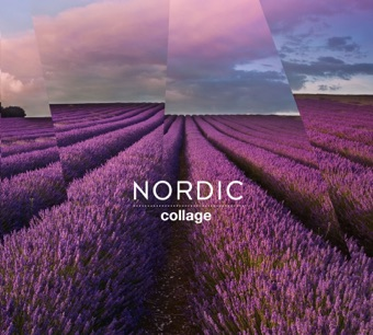 Collage – Nordic [iTunes Plus AAC M4A] [Mp3 320kbps] Download Free