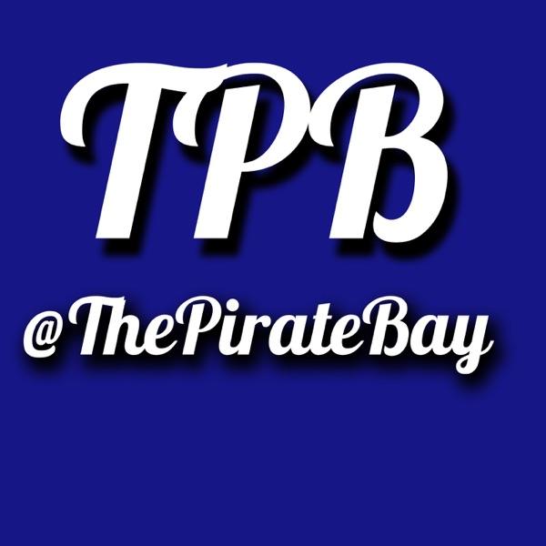 """ThePirateBay"" - Подкаст о технологиях и не только..."